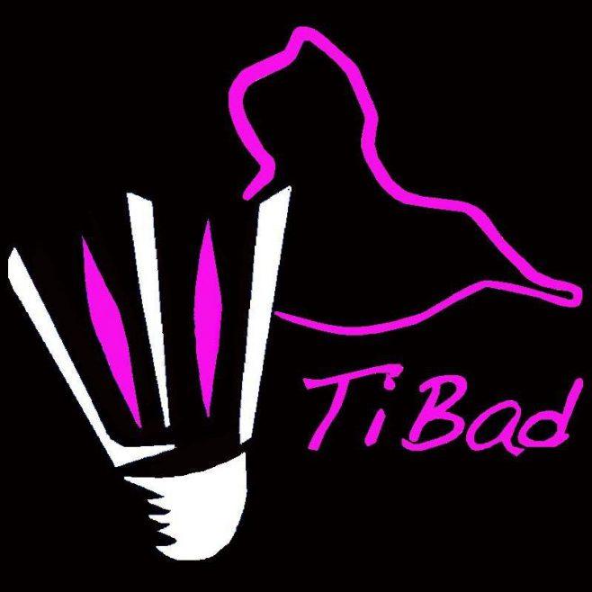 Logo TiBad