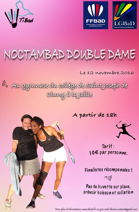 affiche-noctambad