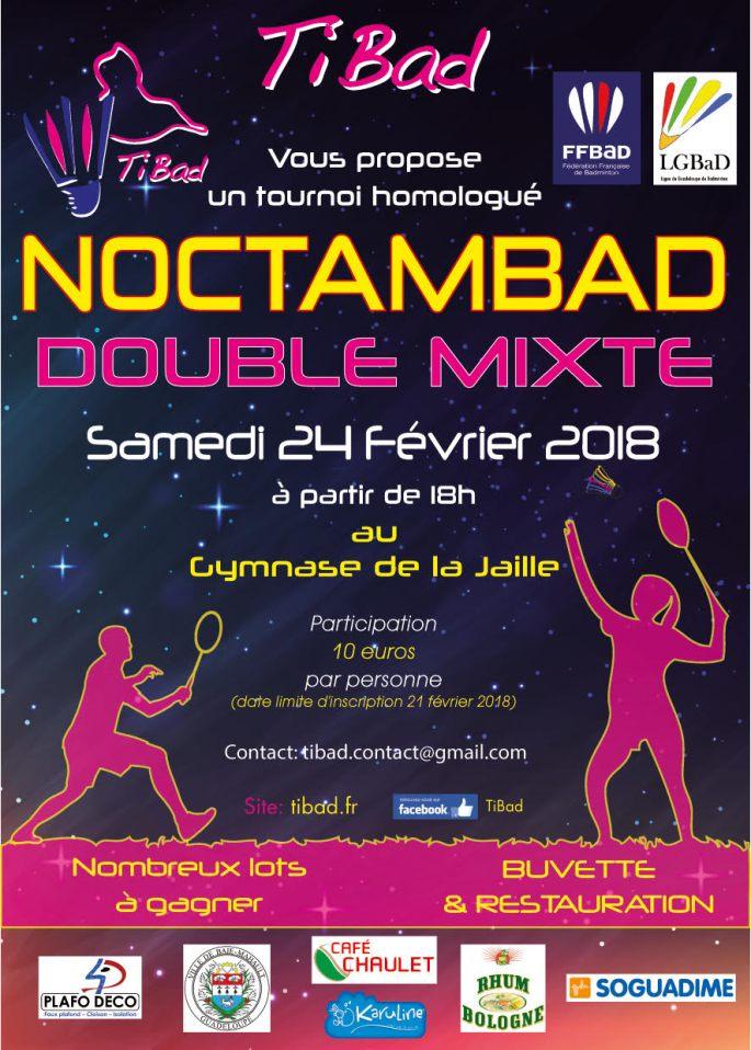 BAT_Noctambad_24-02-2018