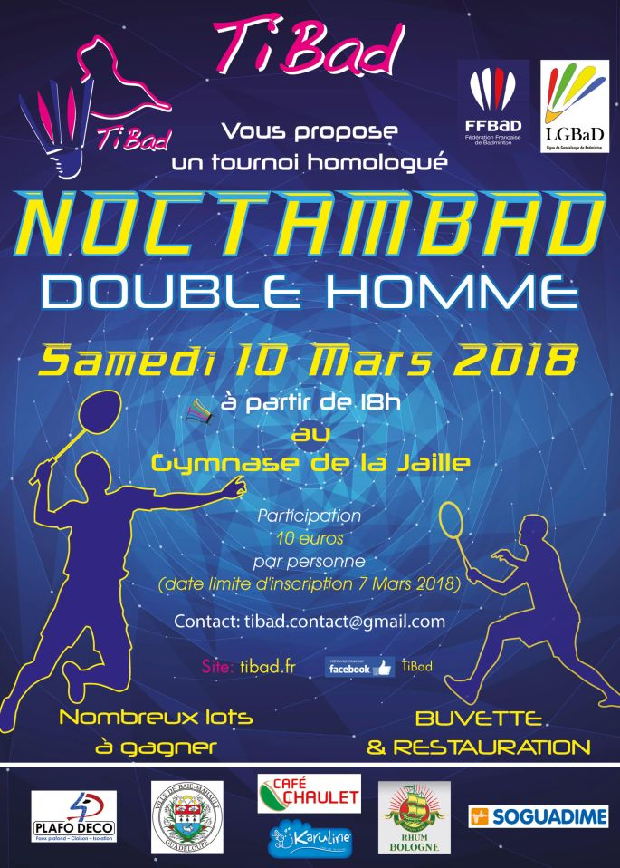 Noctambad_dh_2018