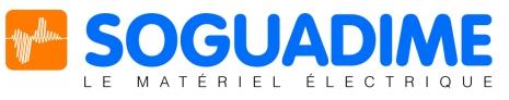 Logo_Soguadime_New