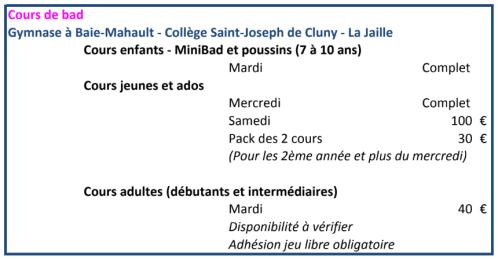 ext-cours_mi-saison_2018-2019