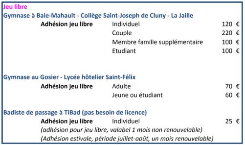 tibad-jeu-libre_mi-saison_2018-2019
