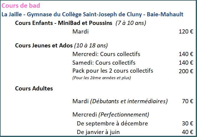 Tarifs-Cours-19-20