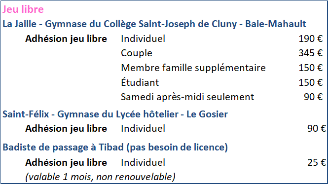 Tarifs-licence-19-20