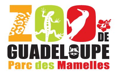Zoo Guadeloupe