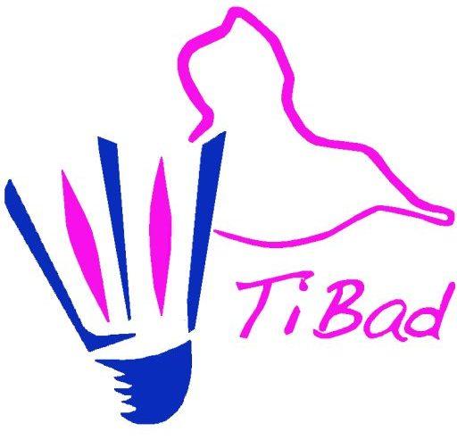 TiBad